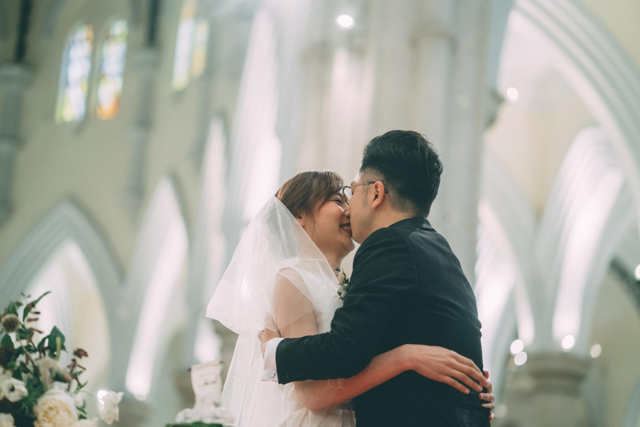 [ WEDDING DAY PHOTOSHOOTING & VIDEO ] @mushroom.visuals