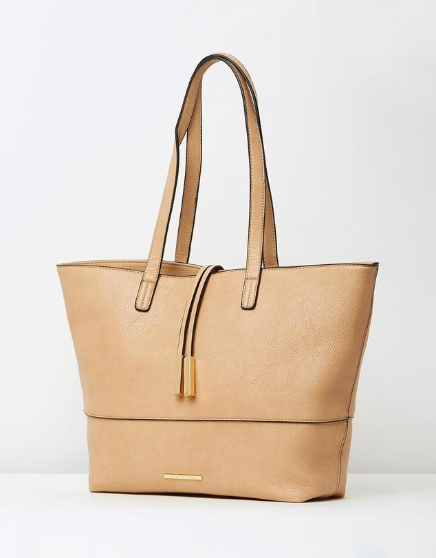Tony Bianco Basic bag