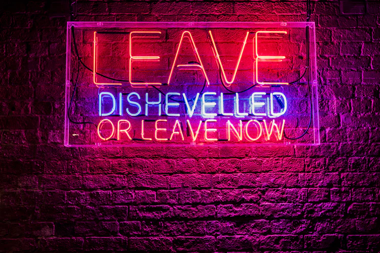 leave.png