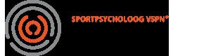sportpsycholoog.png