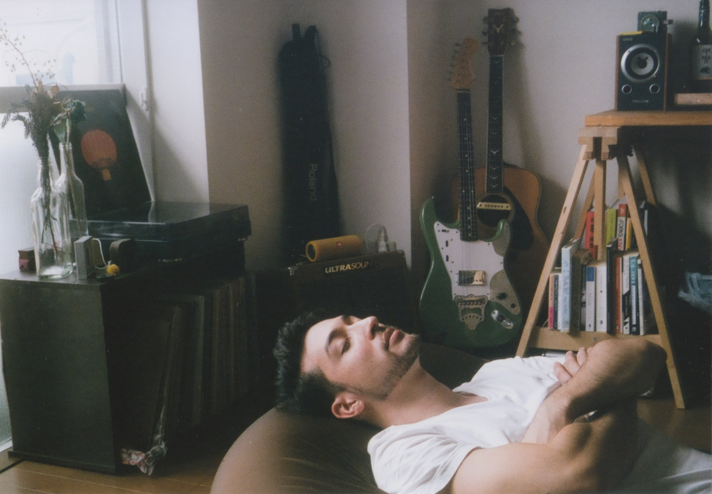 sleepingfloor.jpg
