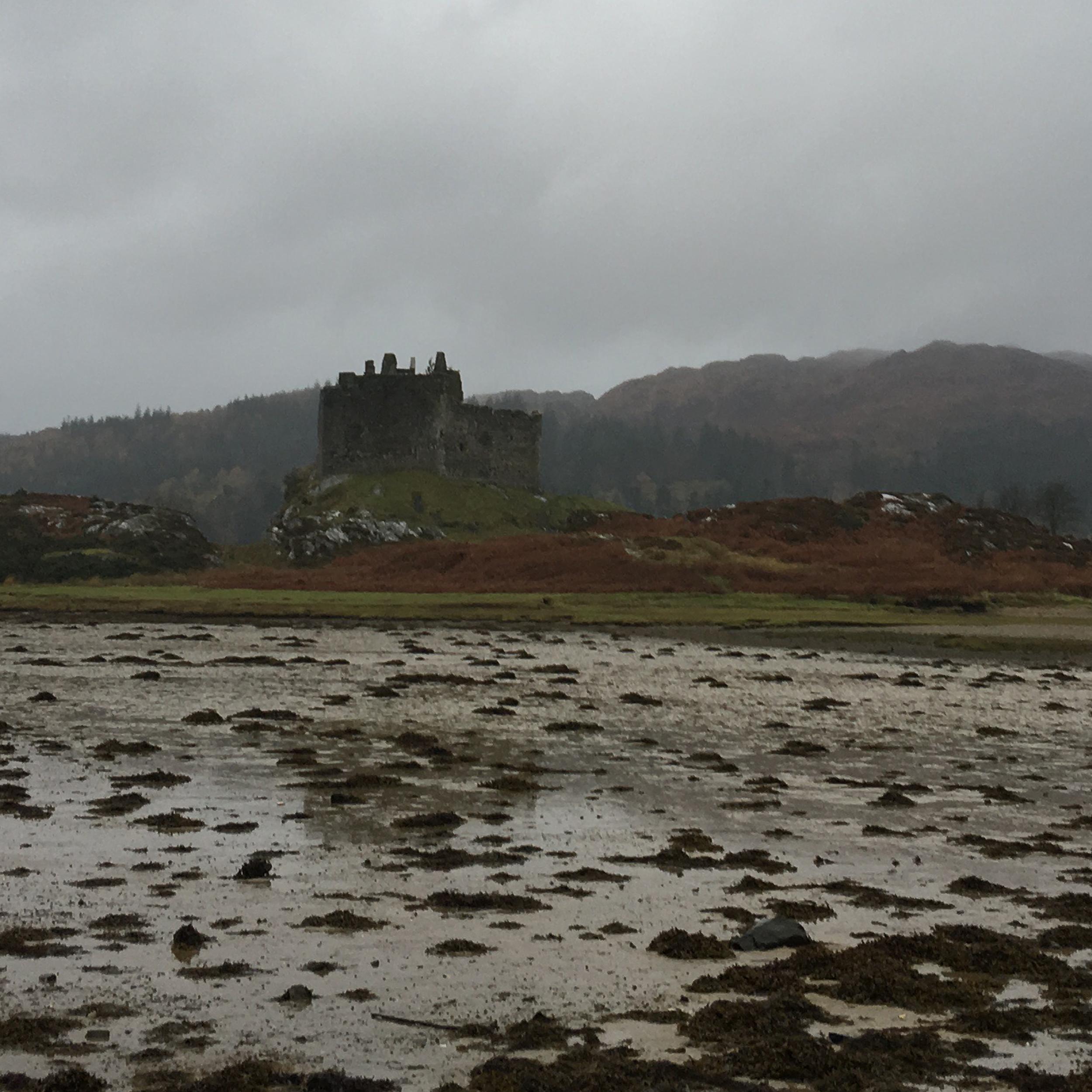 castleloch.jpg