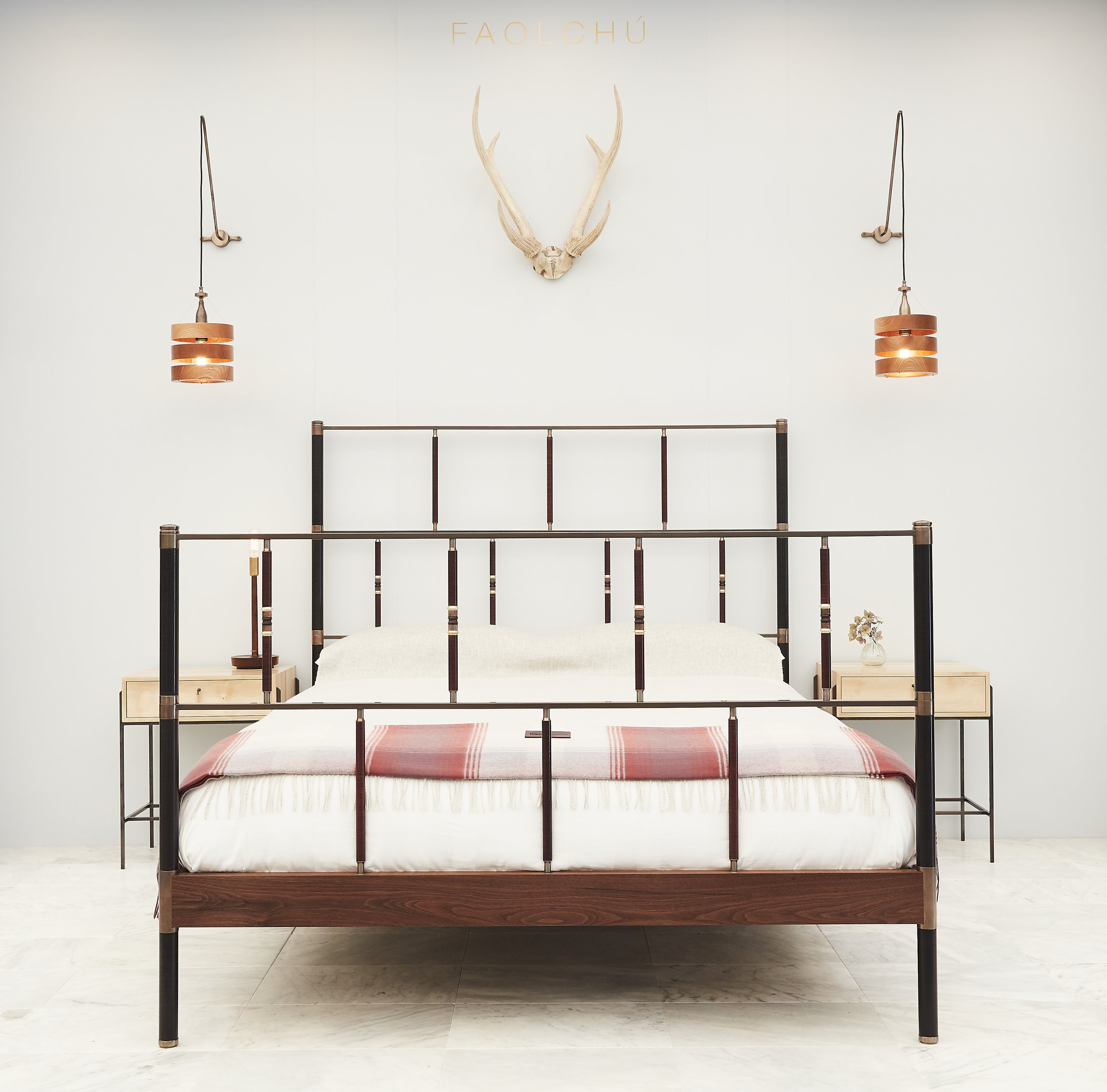 faolchu-brass-and-leather-bed.jpg