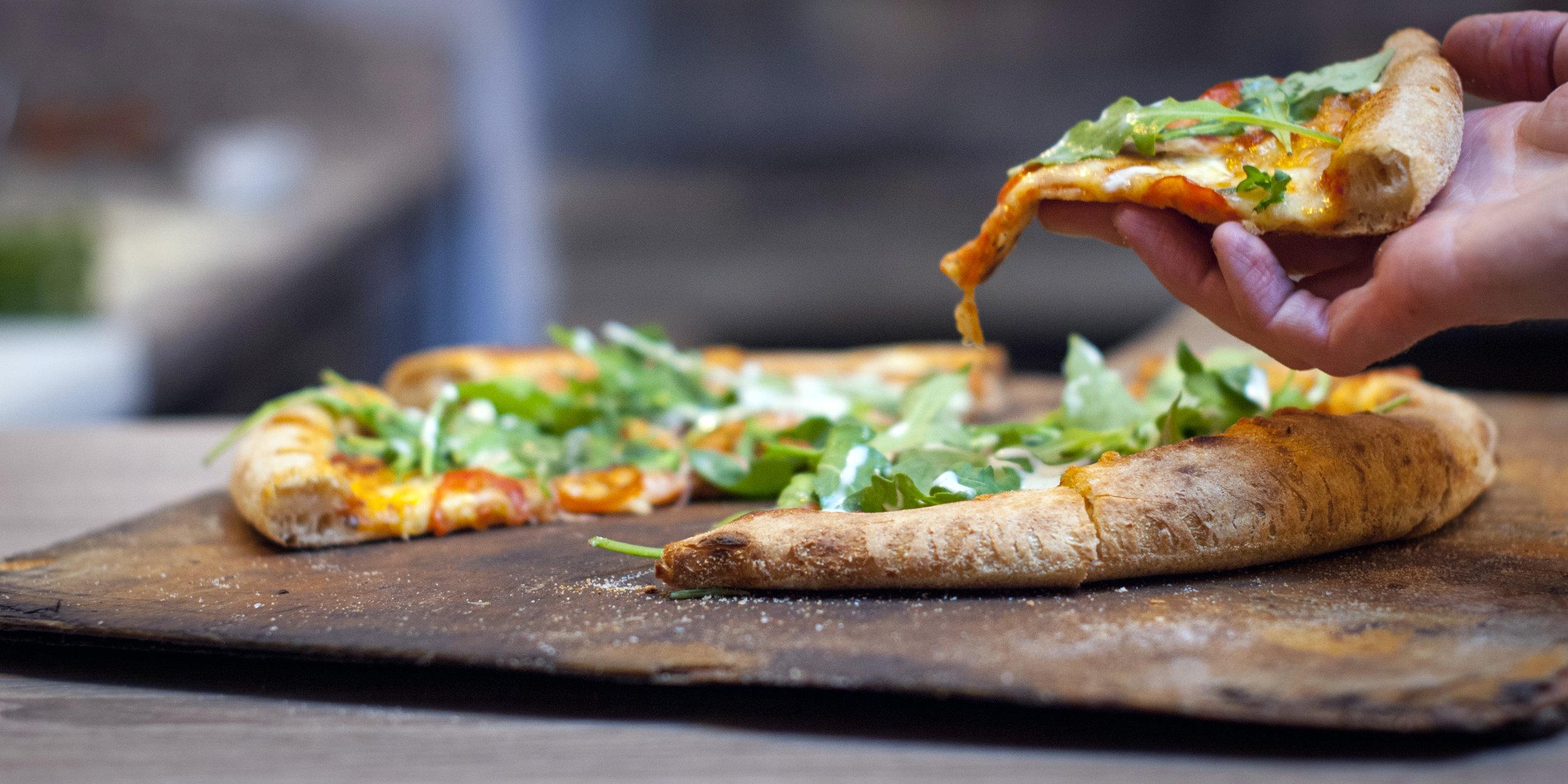 pizza italian 3 2x1 foto Lise von Krogh.jpg