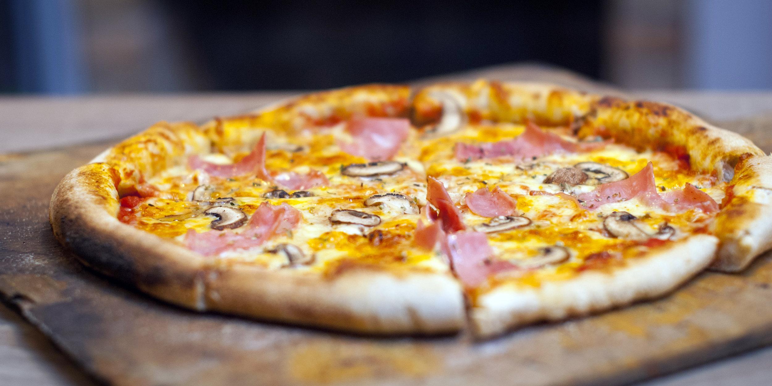 pizza 4 2x1 foto Lise von Krogh.jpg