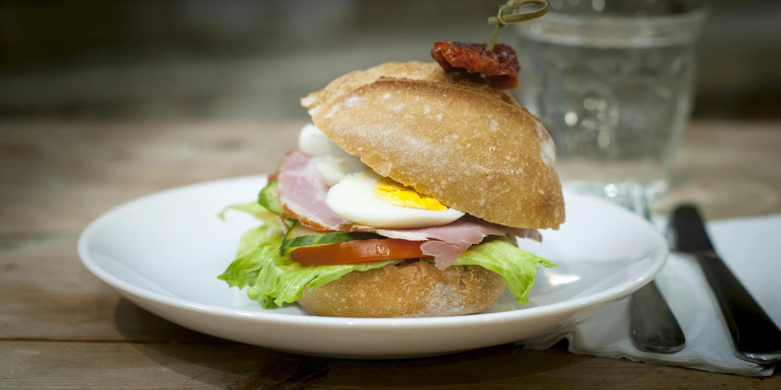 sandwich 2x1 foto Lise von Krogh.jpg