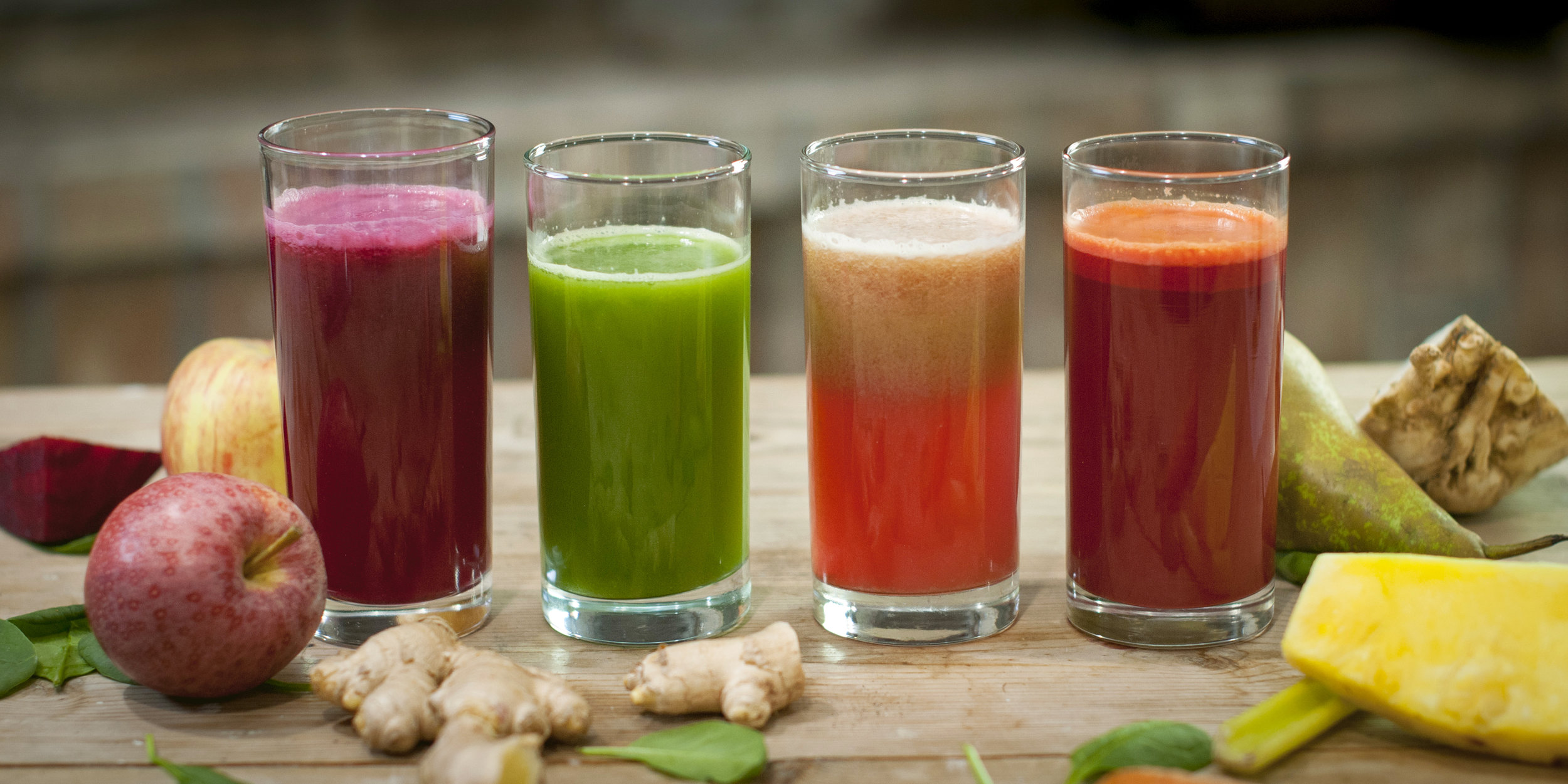 smoothies 2 2x1 foto Lise von Krogh.jpg