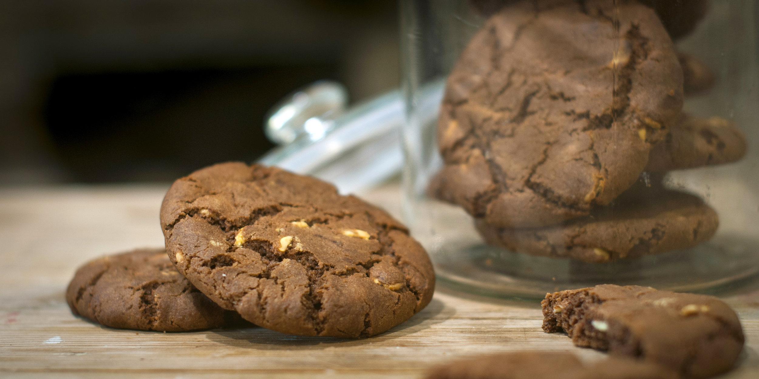 cookie 2x1 foto Lise von Krogh.jpg