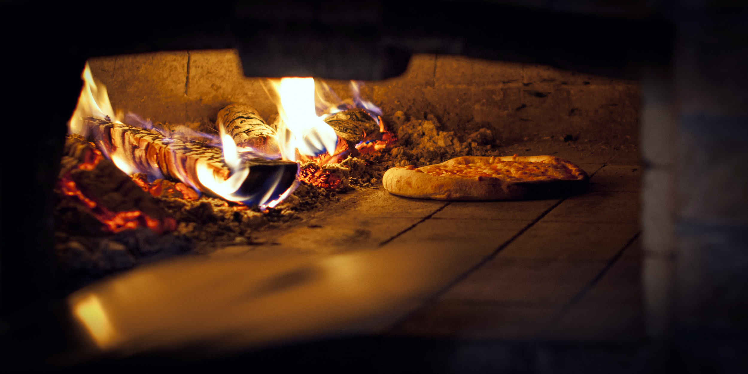 pizzaovn 1 2x1 foto Lise von Krogh.jpg