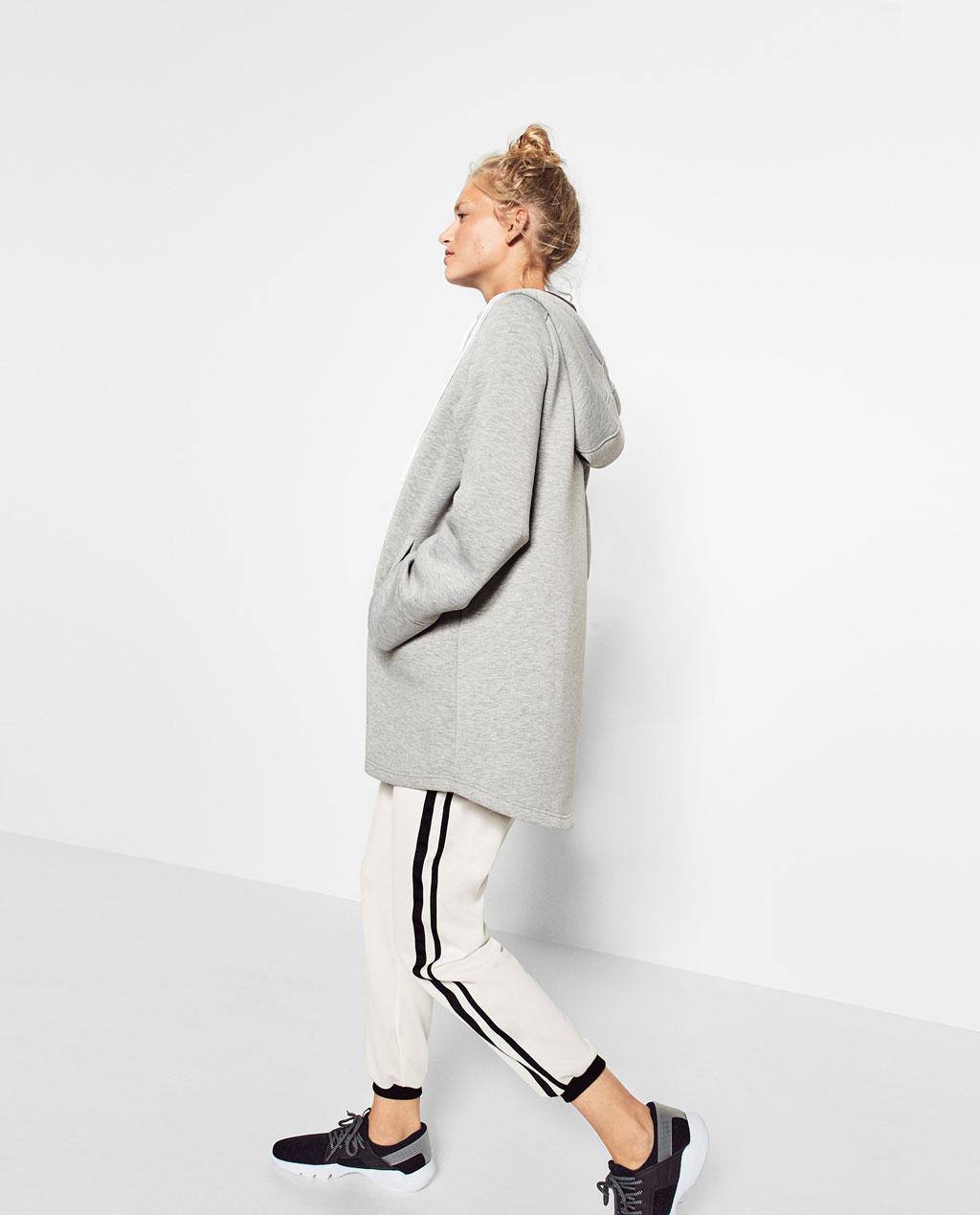 Zara $59.90