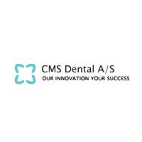 CMS Dental