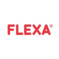 Thuka Flexa