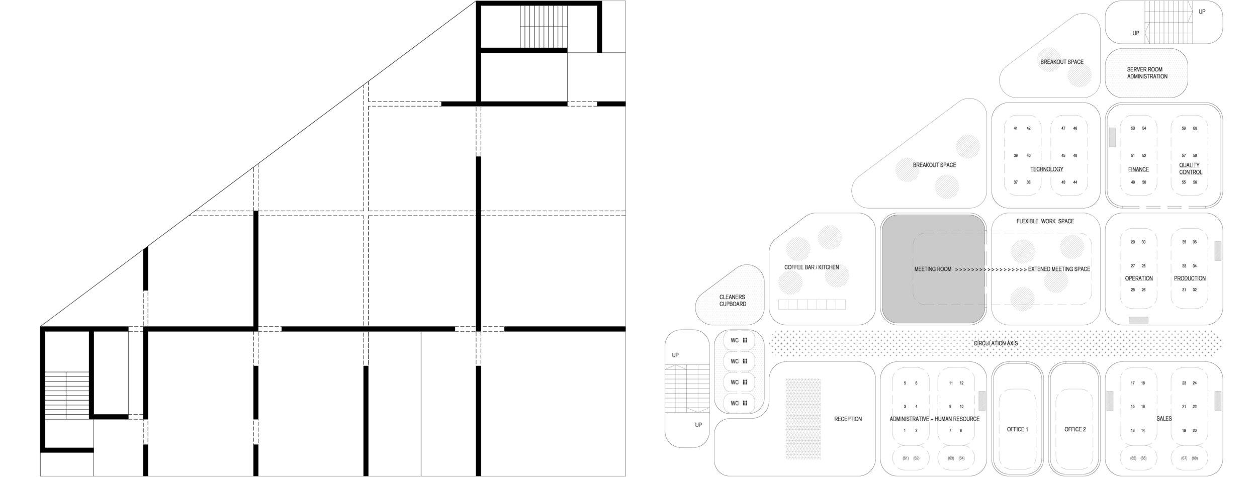 MOCT_workplace_china_drawing06.jpg