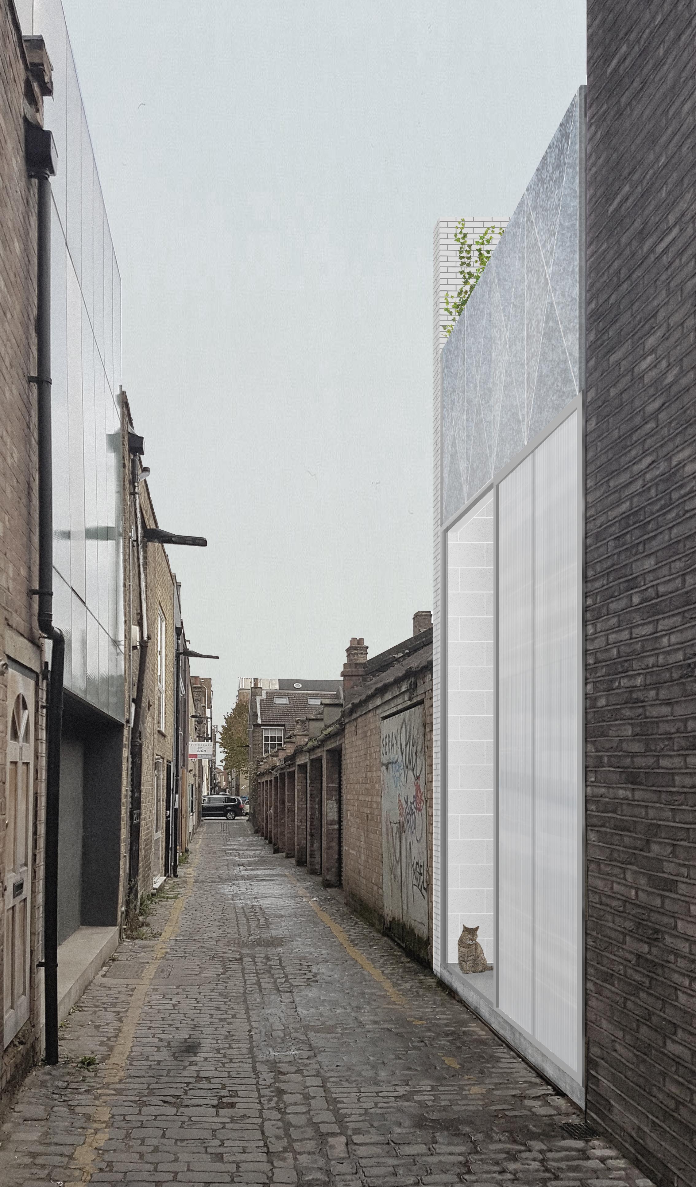 MOCT_smallhouse_vossstreet_Street view.jpg