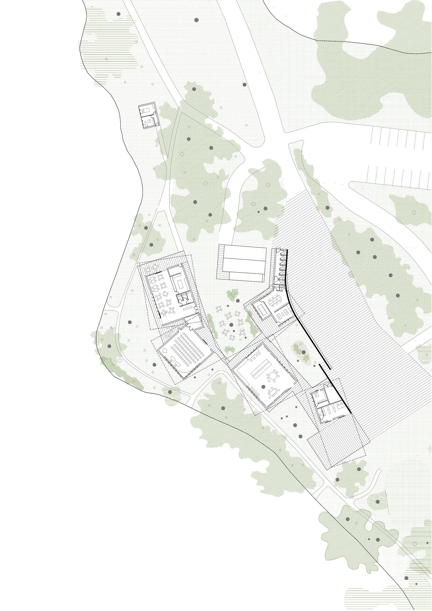 1 to200 main buildings1.jpg