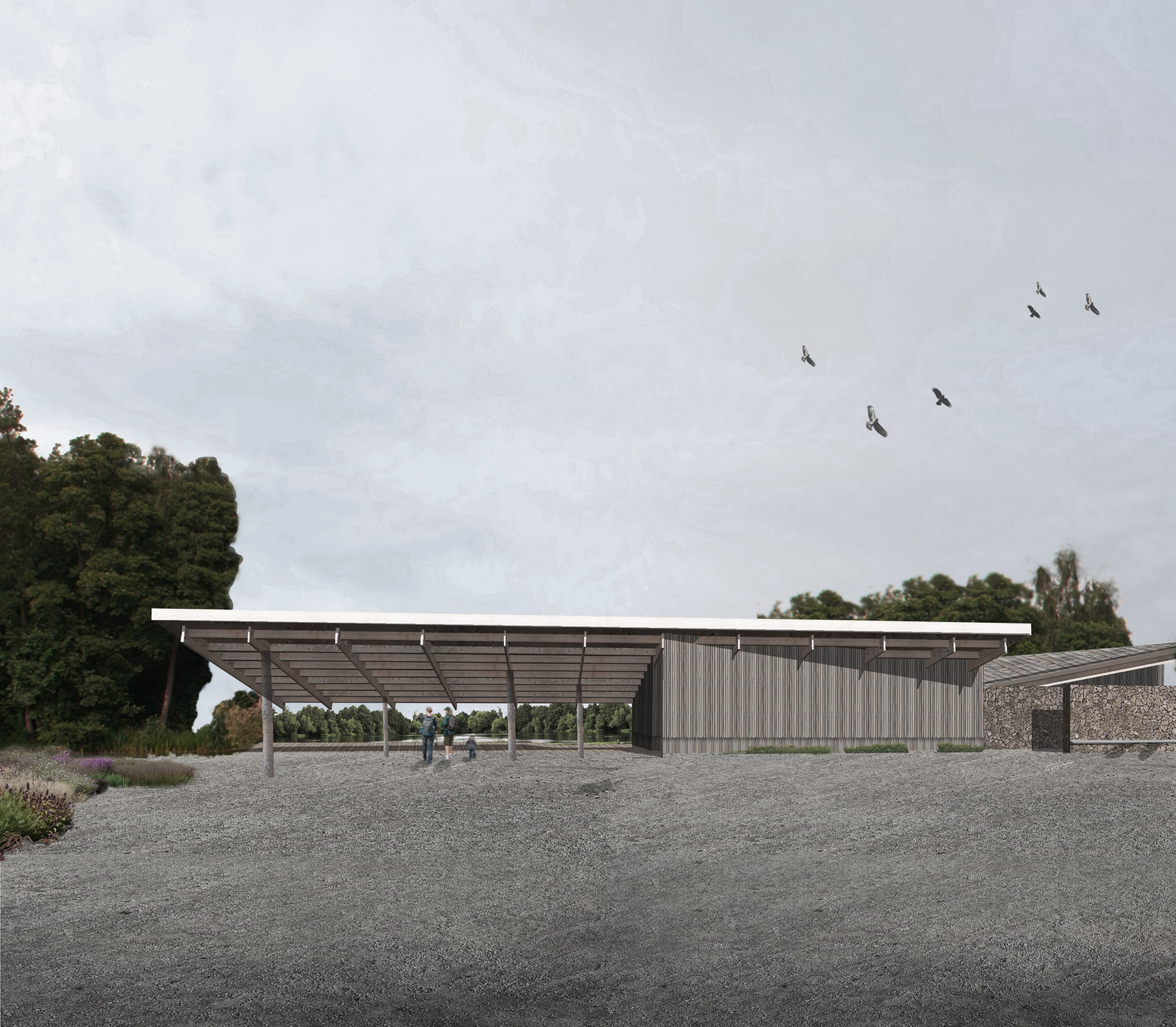 MOCT_Sevenoaks Nature & Wellbeing Centre_courtyard entrance1.jpg