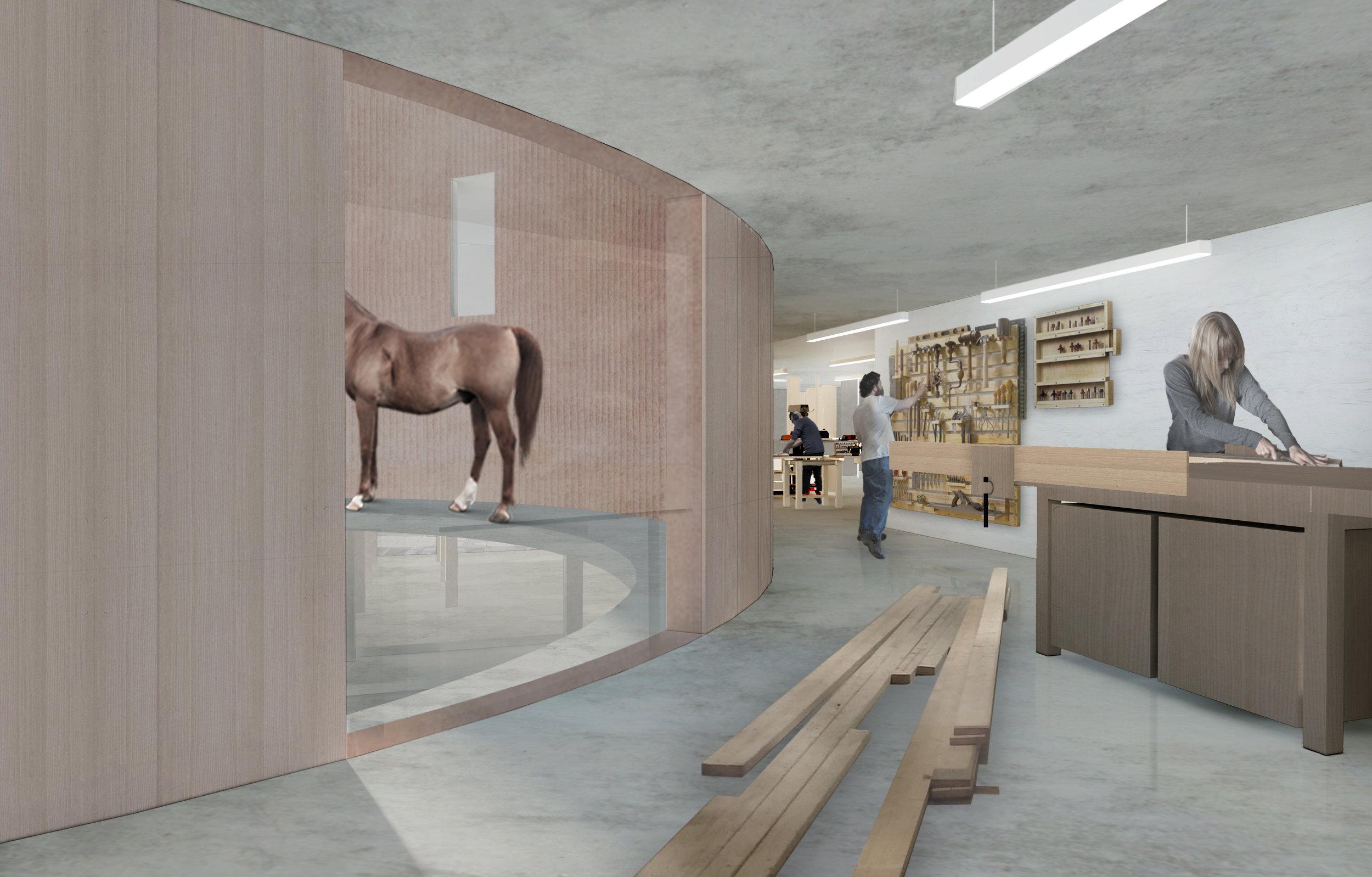 Workshop Interior View.jpg