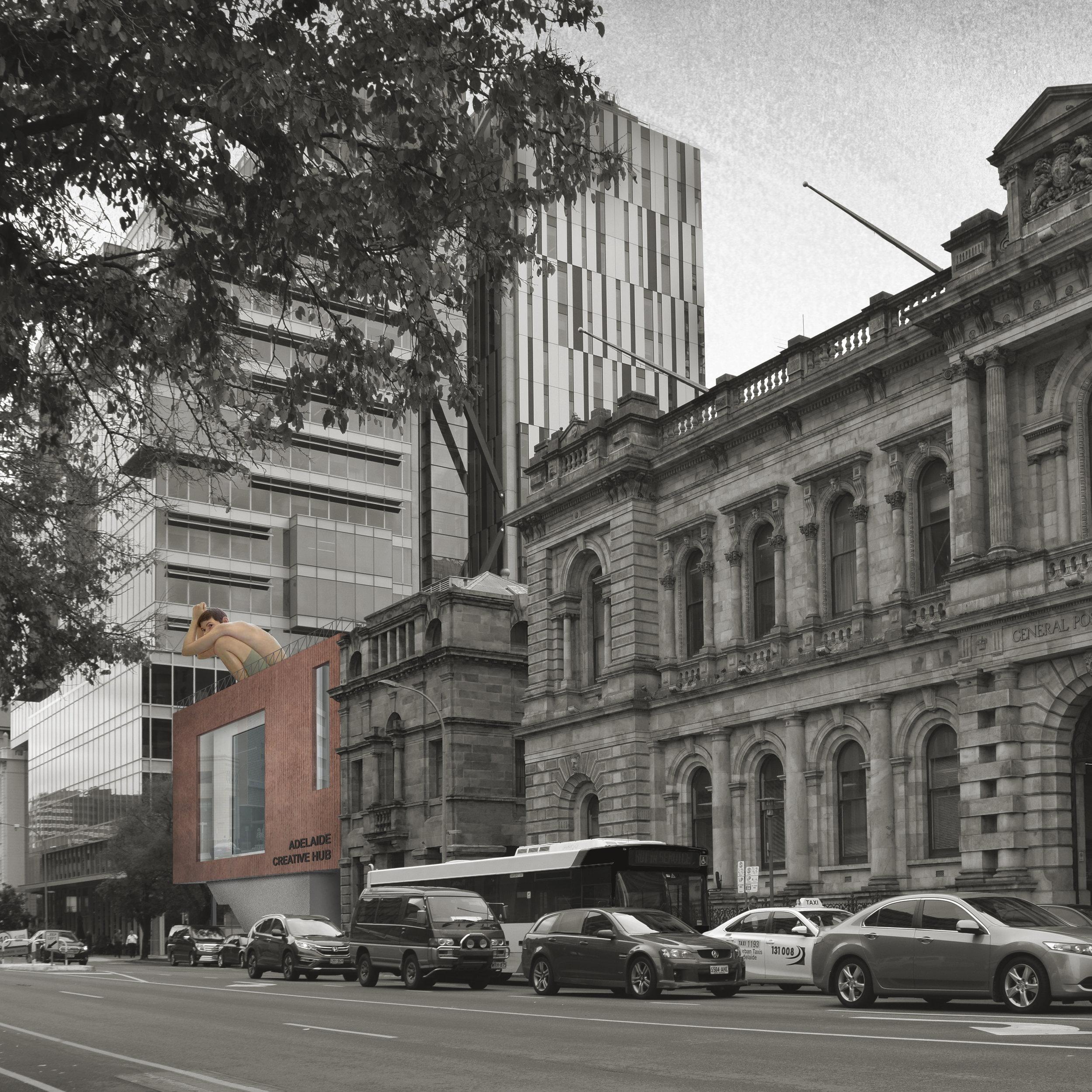 South facade street view1.jpg