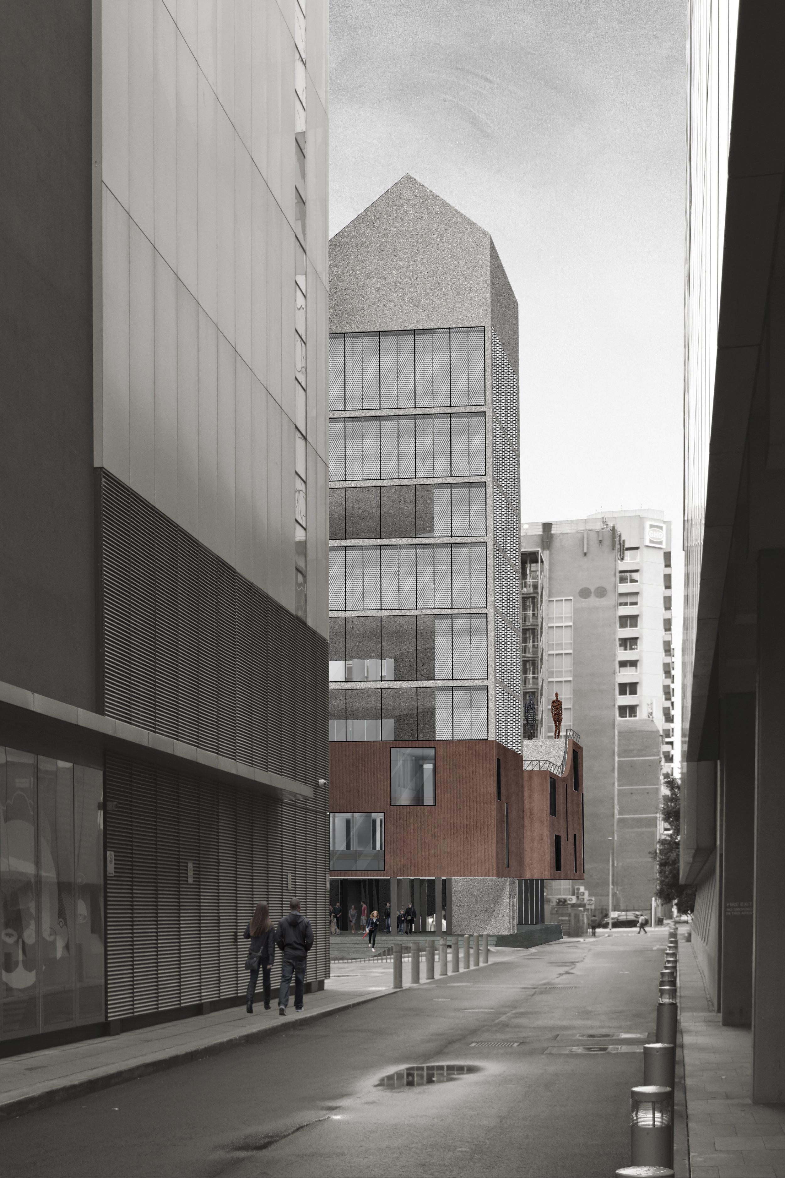 North facade street view1.jpg