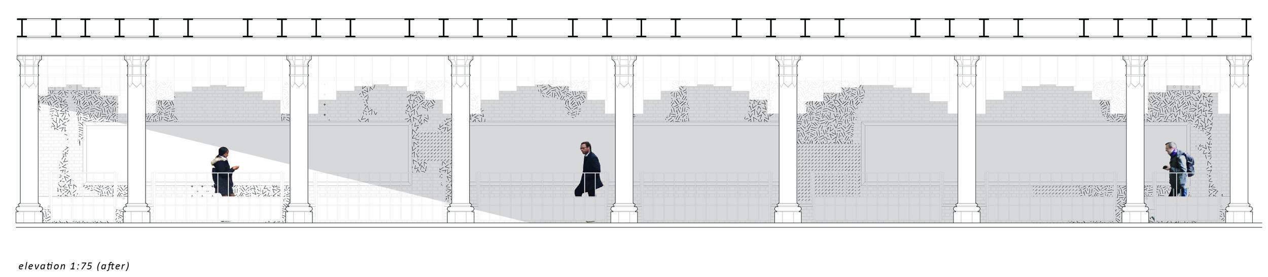 MOCT STUDIO_Portland bridge_Light Arch_Elevation.jpg
