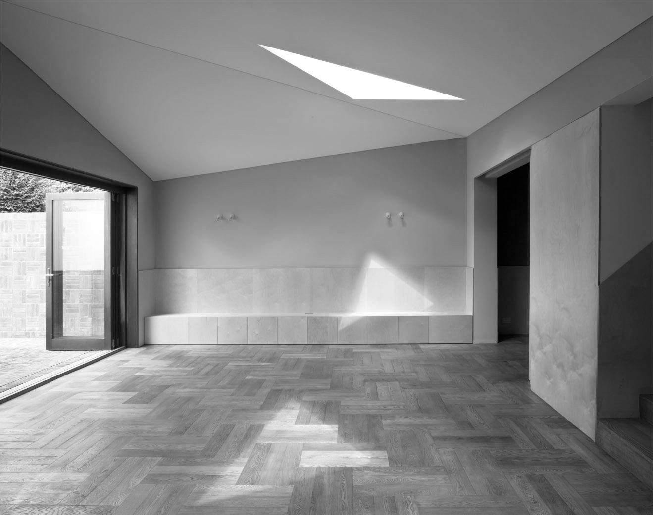 MOCT_house_extension_barnham rd_bw_image01.jpg