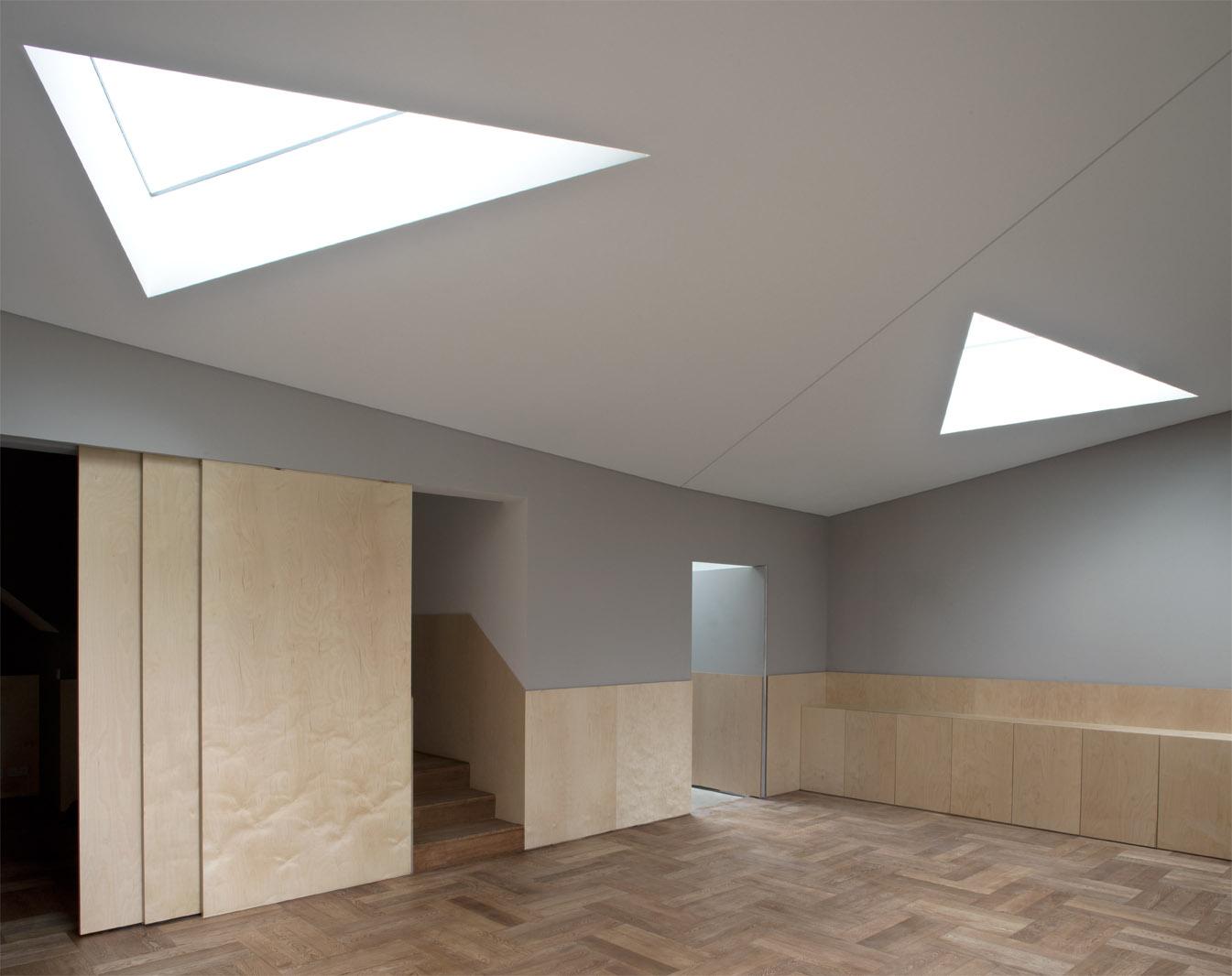 MOCT_house_extension_barnham rd_image12.jpg