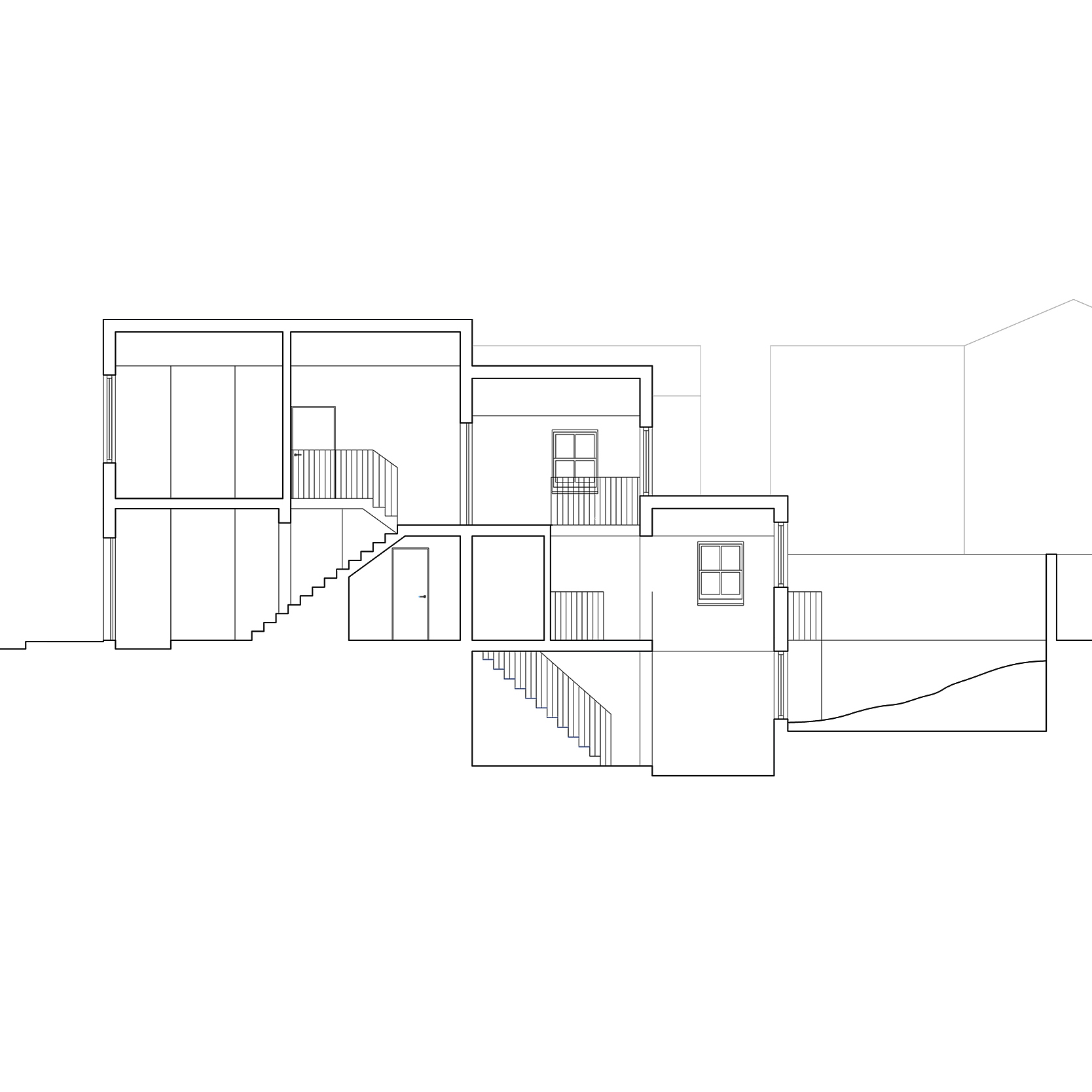 MOCT_house_extension_baxendale st_long section square.jpg