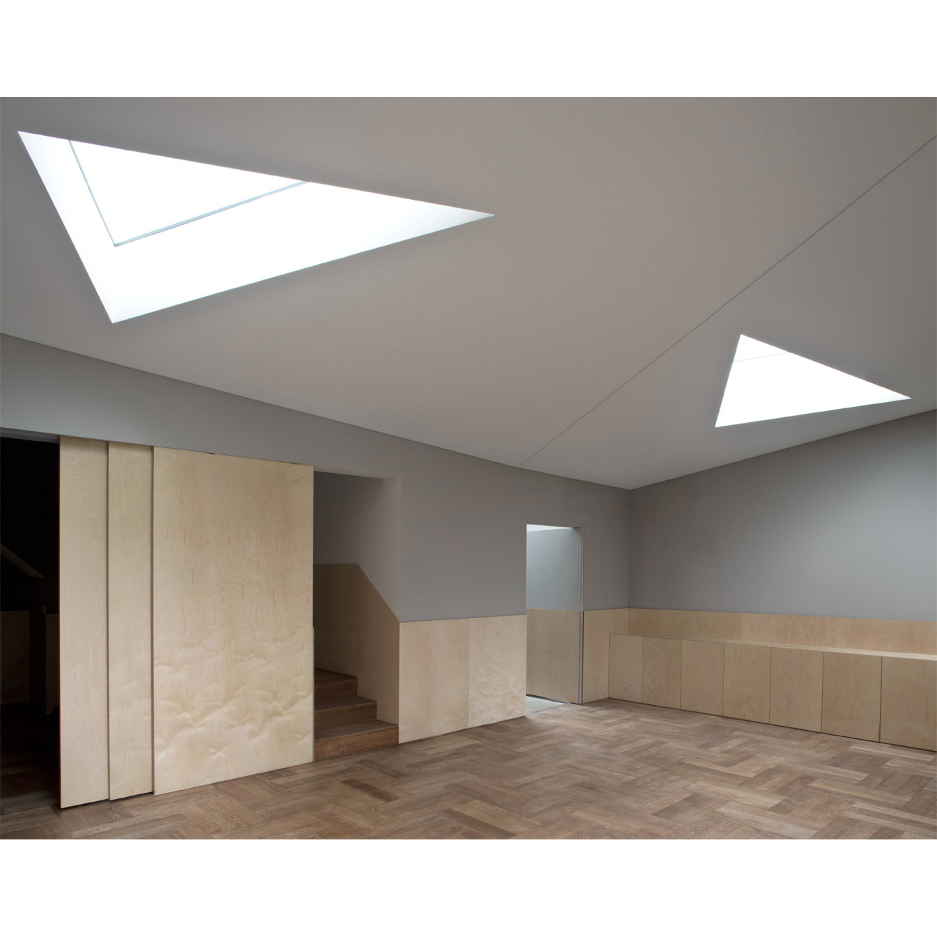 MOCT_house_extension_barnham rd_square.jpg