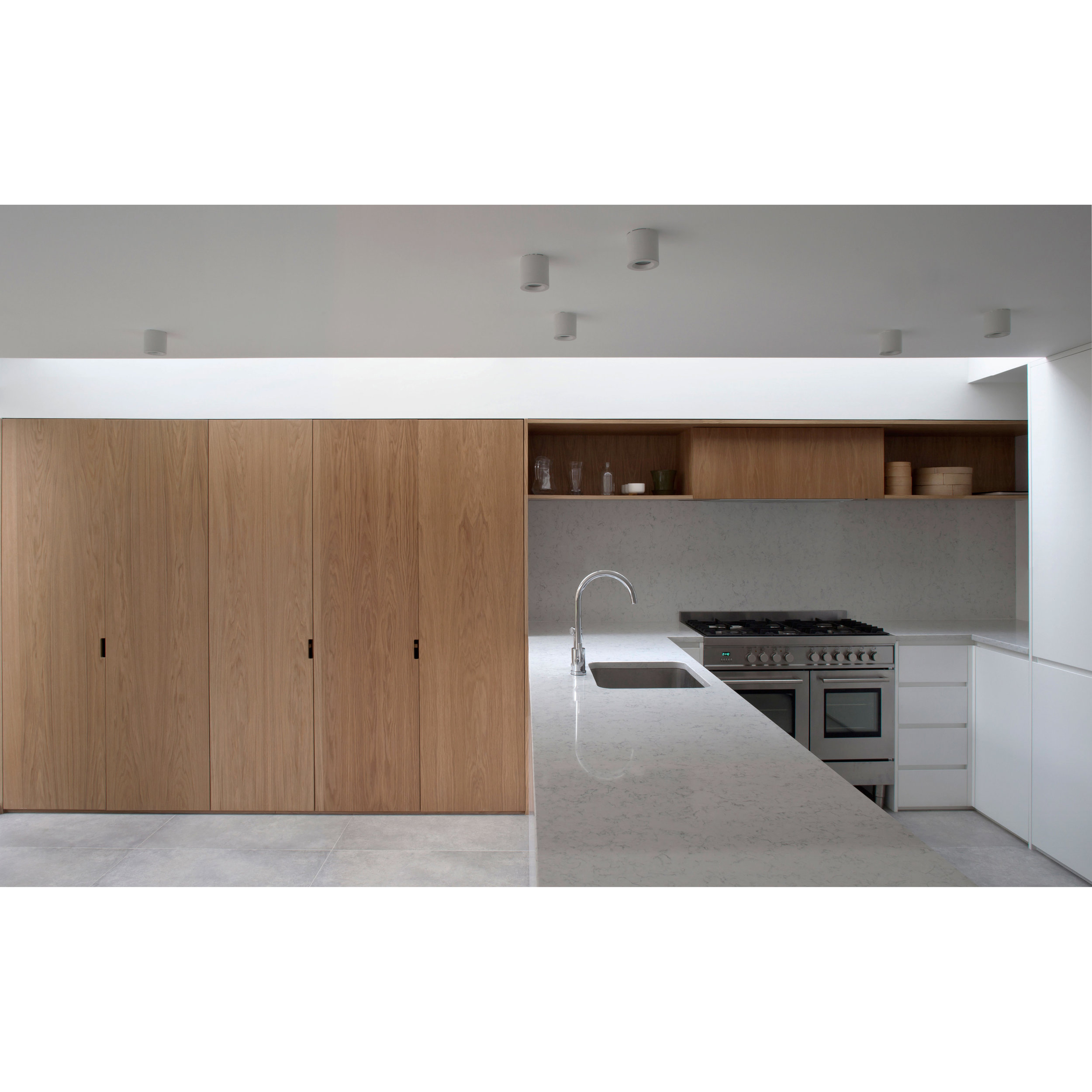 MOCT STUDIO---View-towards-new-side-extension,-kitchen-and-storage-wall-square.jpg