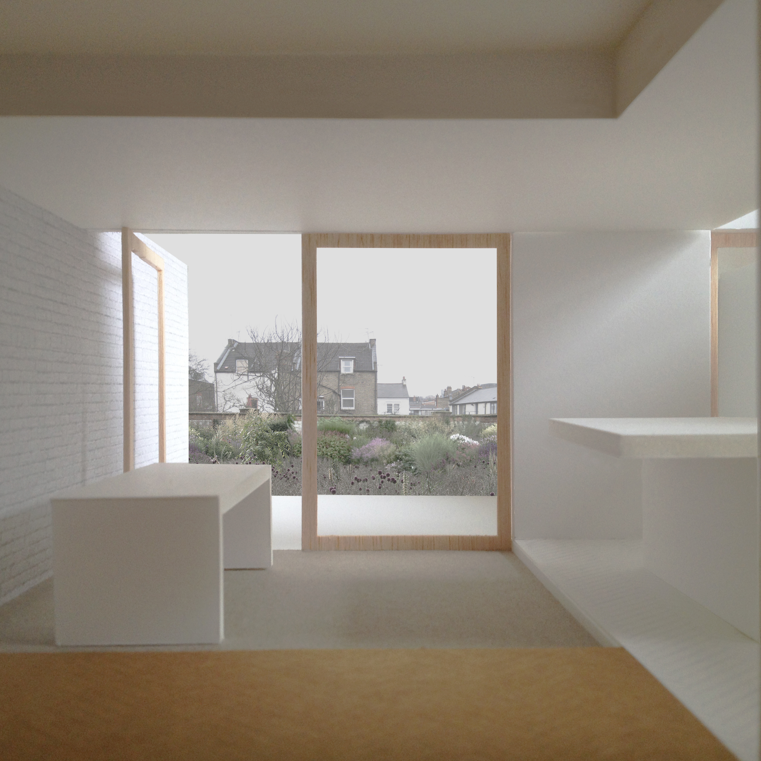 MOCT_Nelson Rd_house extension_model_collage_Image01 sqaure.jpg
