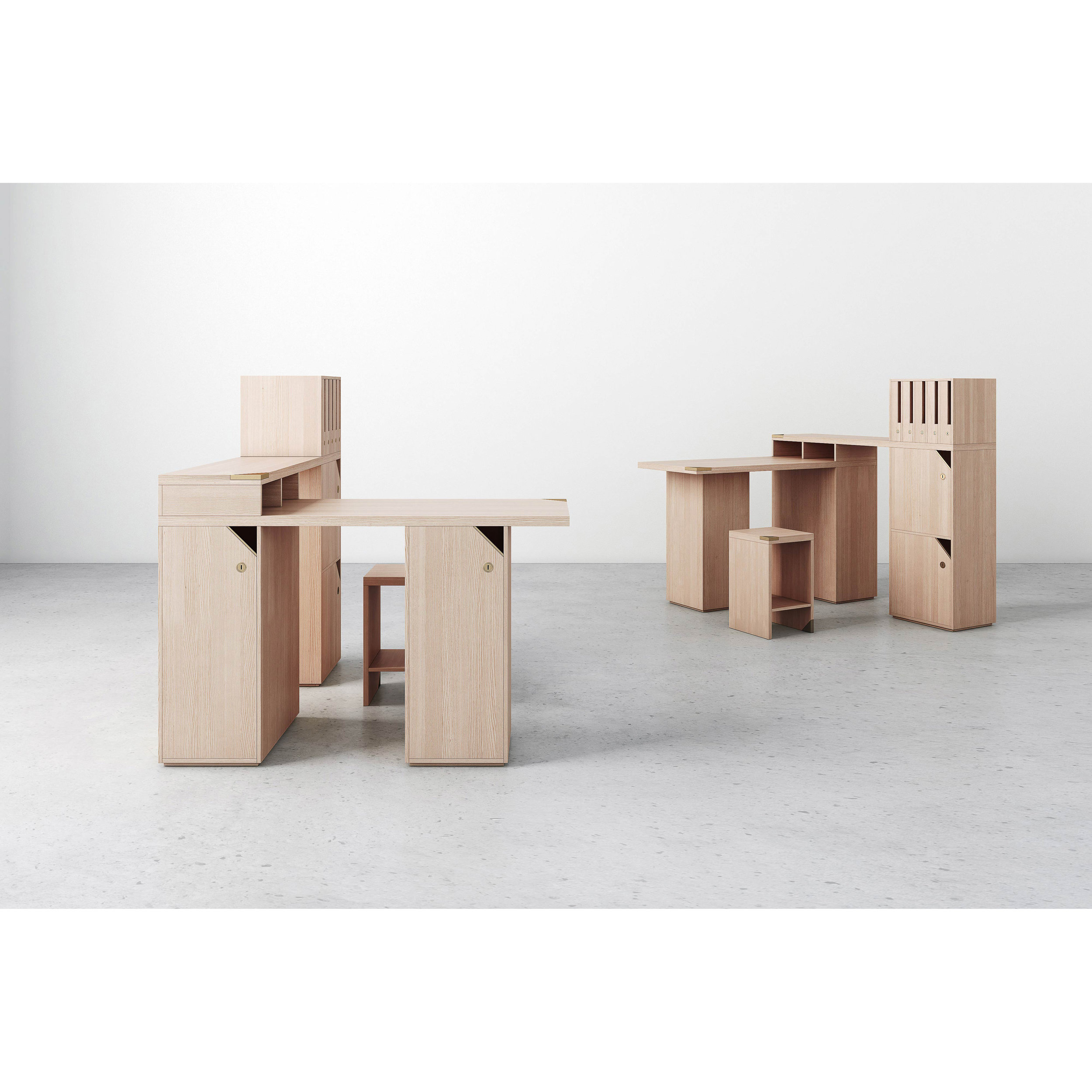 MOCT_office furniture_receptiondesk_set2 square.jpg