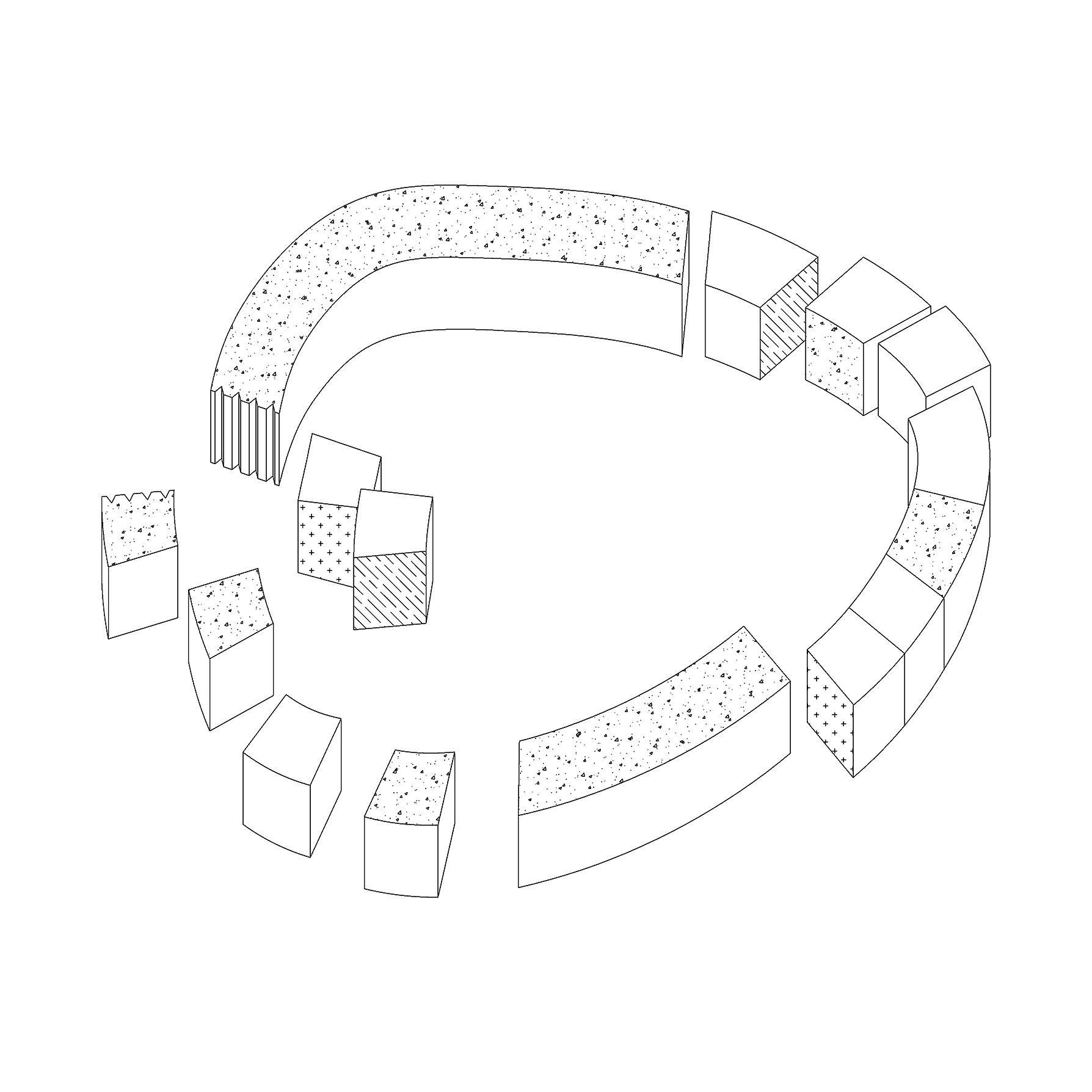 Fabrication Diagram square.jpg