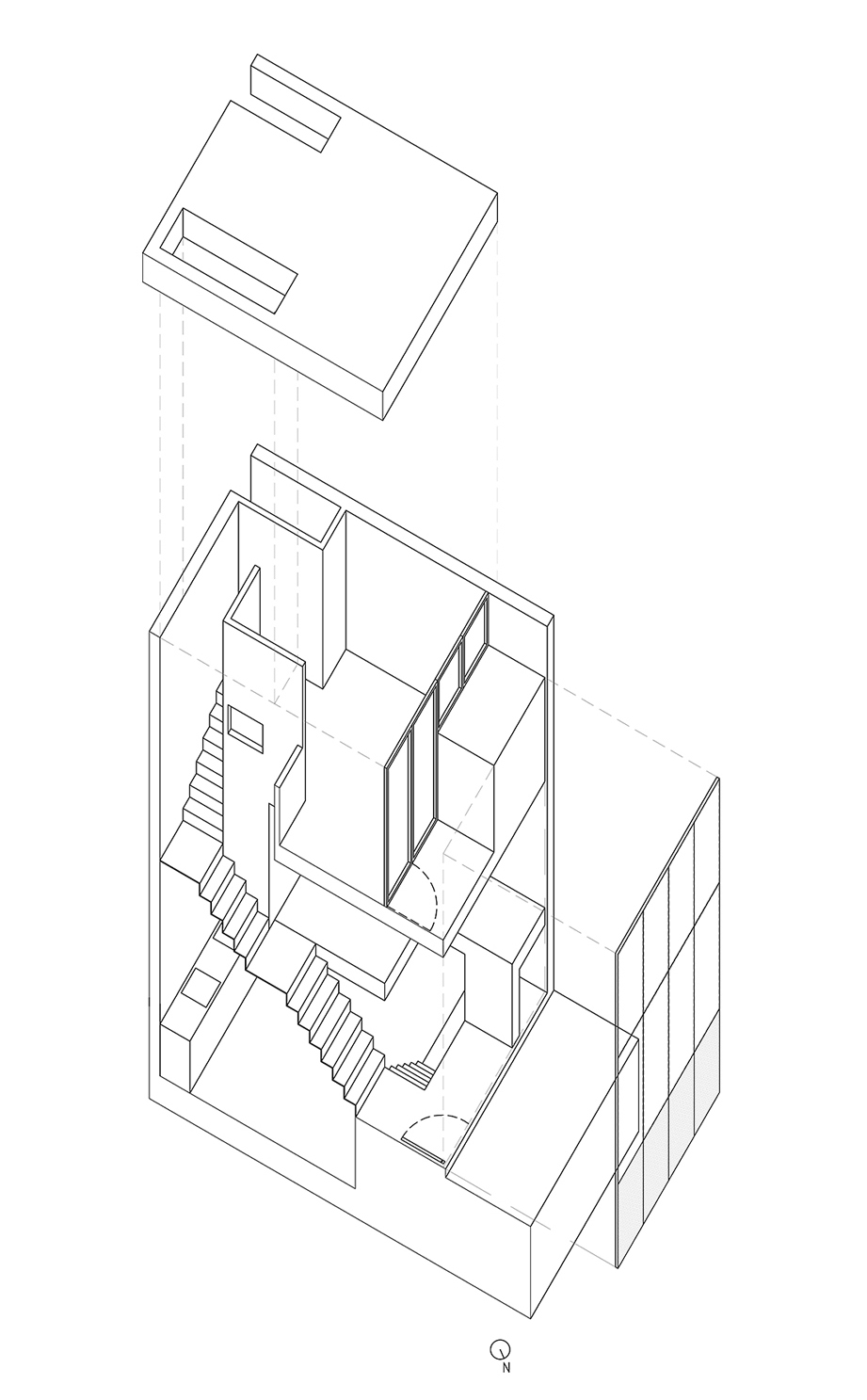 MOCT_smallhouse_vossstreet_drawing_axo_crop.jpg