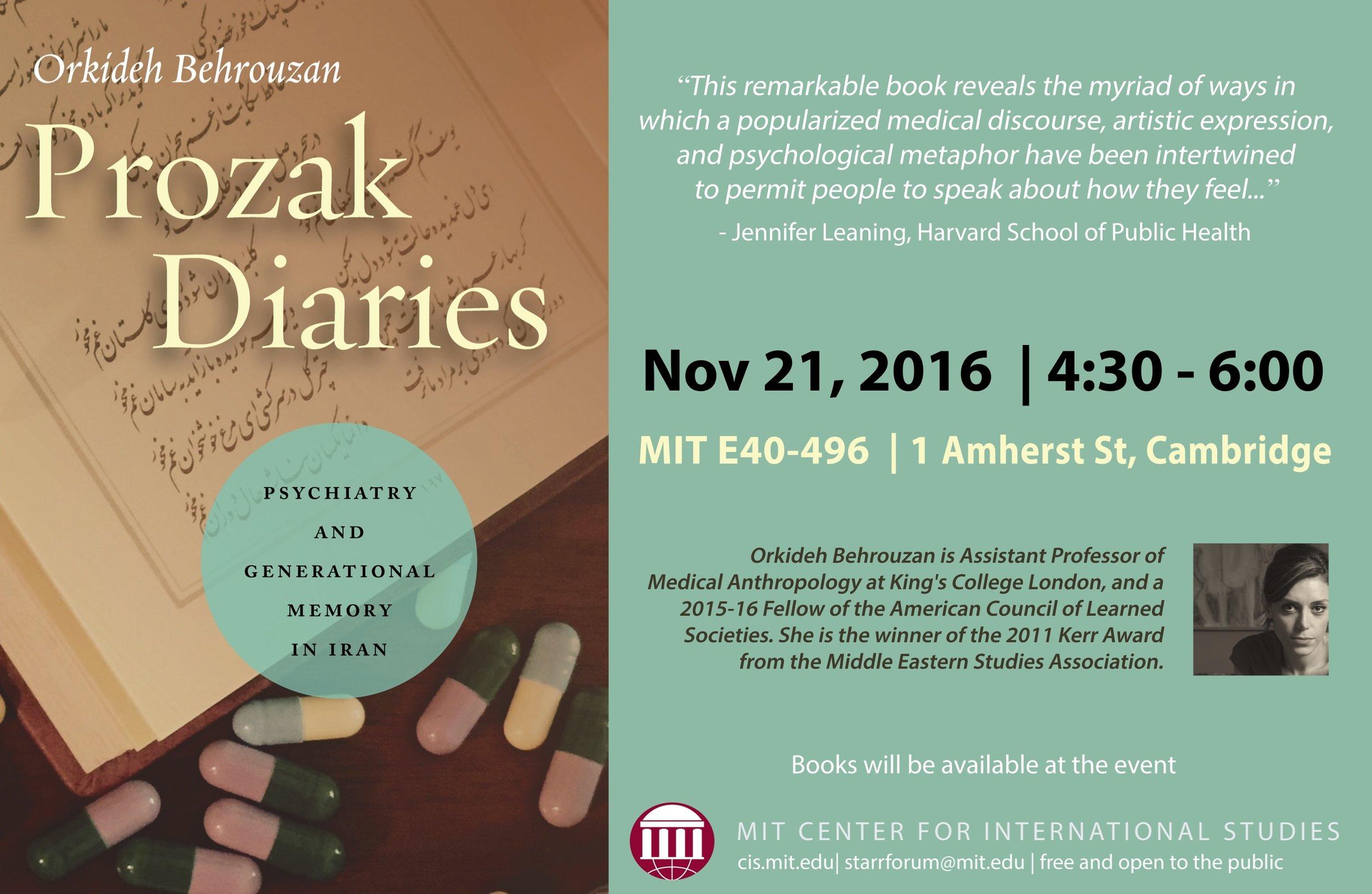 MIT-Poster