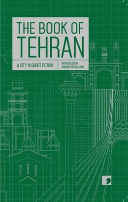 Book Of Tehran.jpg
