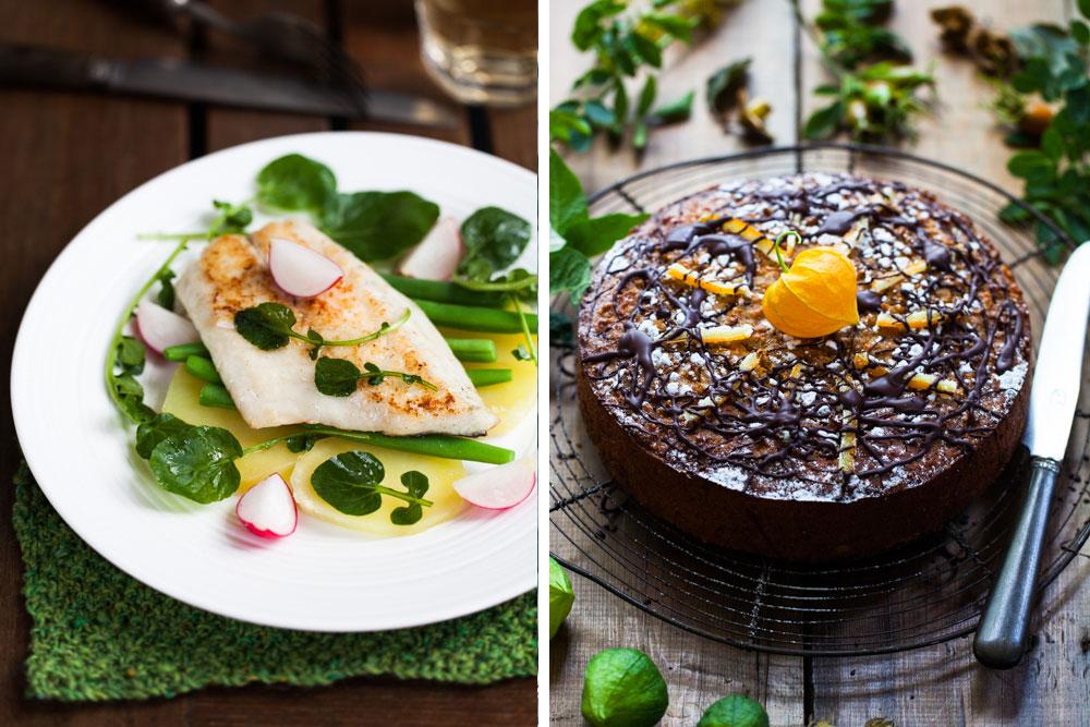 Raost-brill-&-watercress-Carrot-&-quinoa-cake.jpg