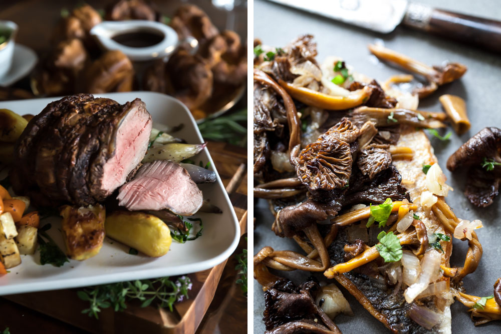 Roast beef & mushroomsdiptych.jpg
