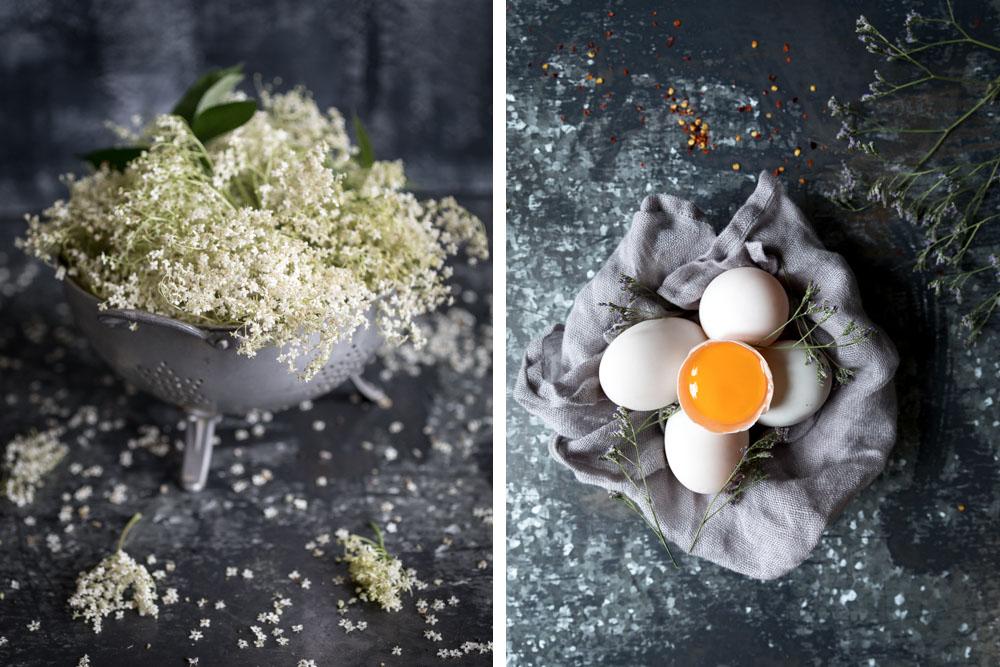 Elderflowers & eggs.jpg