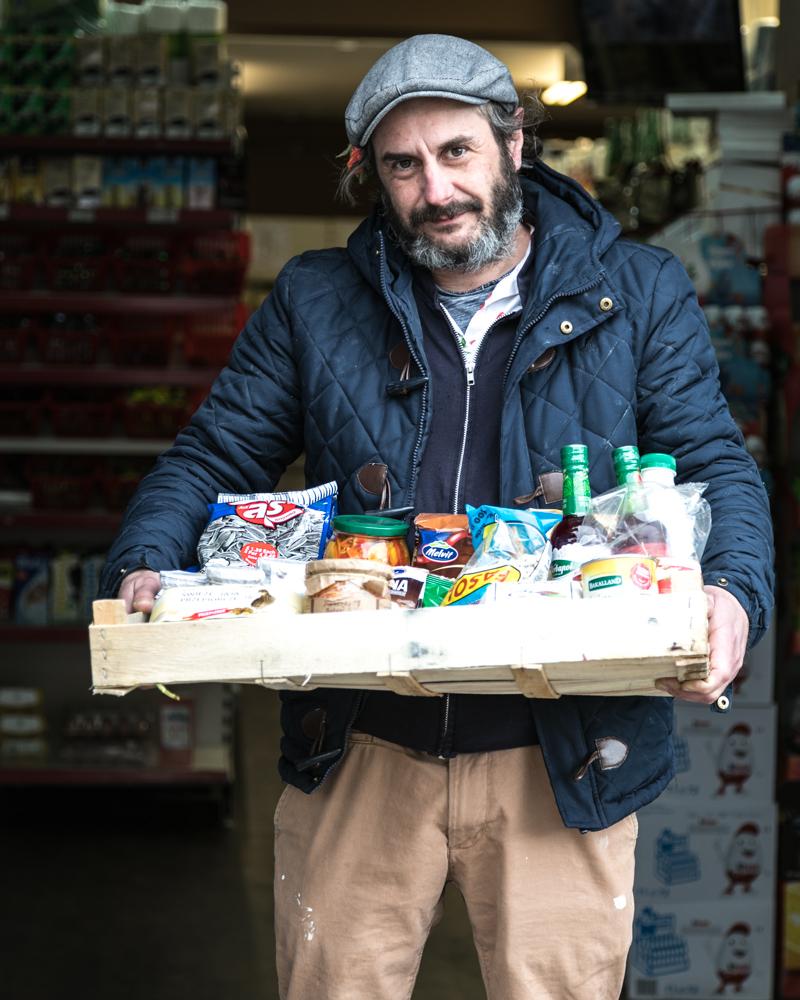 Bradford food shops-5.jpg