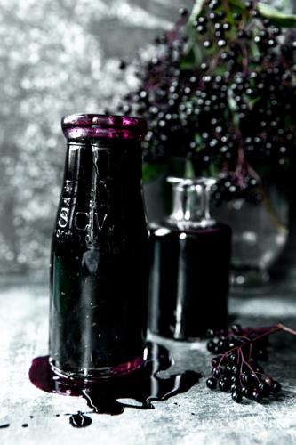 elderberry syrup-13.jpg