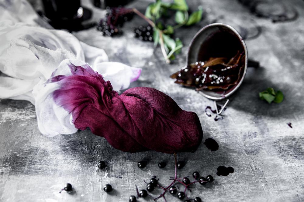 Elderflower cordial blog.jpg