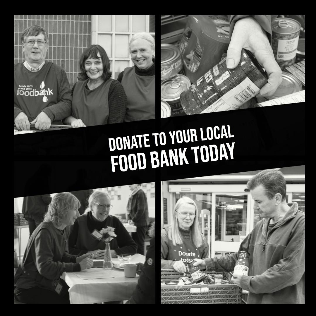 Food Banks Collage.jpg