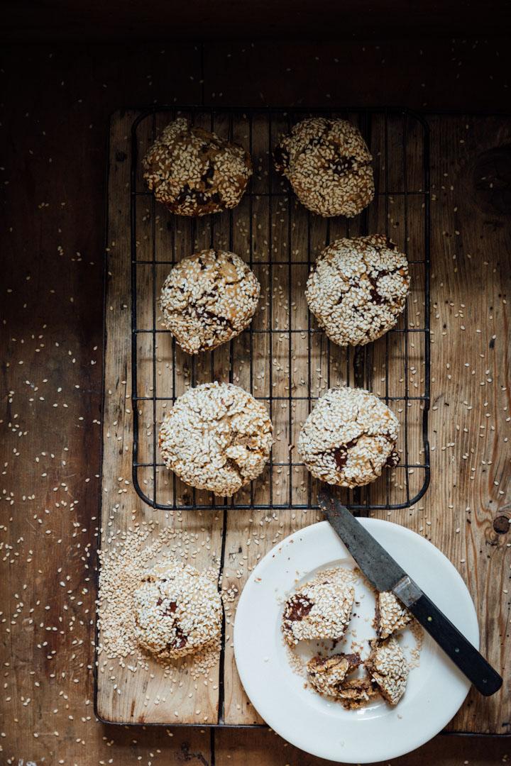 Rye & tahini cookies-2.jpg