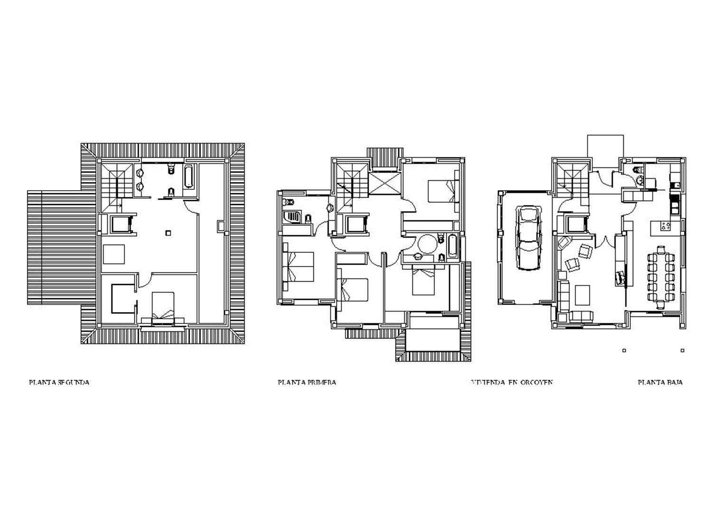 03-obra-nueva-arquitectura construcción-orcoyen.jpg