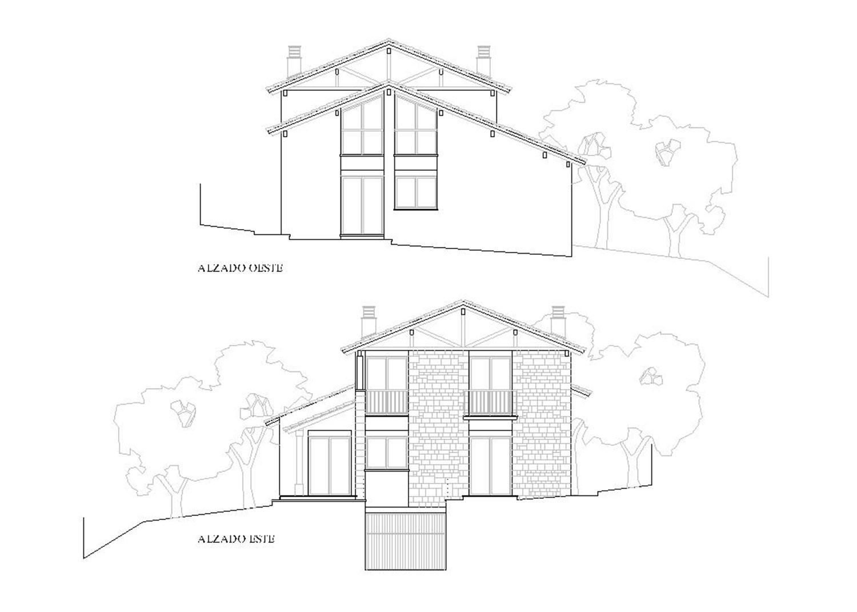07-obra-nueva-arquitectura construcción-ESPARZA-ALZ.jpg