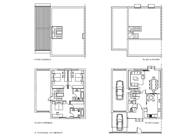 11-obra-nueva-arquitectura-construcción-orcoyen-plano.jpg