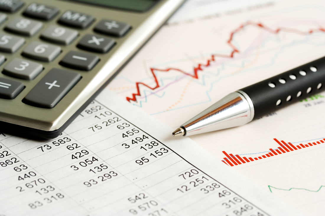 se-accounting-financial-management_orig.jpg
