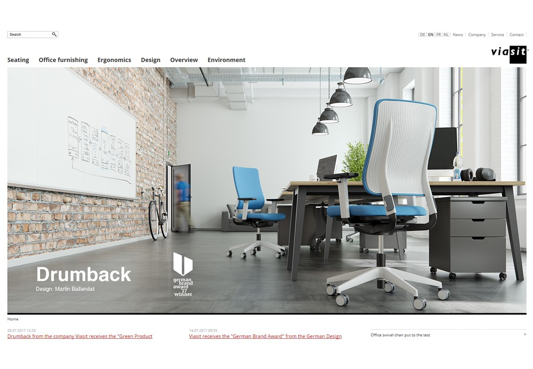 The Office Interior Project Group®- Viasit - Website Homepage Grab.jpg