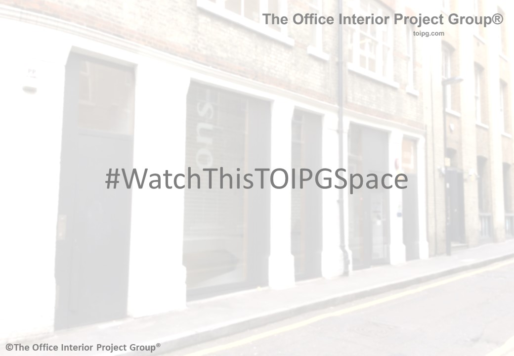 The Office Interior Project Group® - WatchThisTOIPGSpace - PRO.00009.jpg