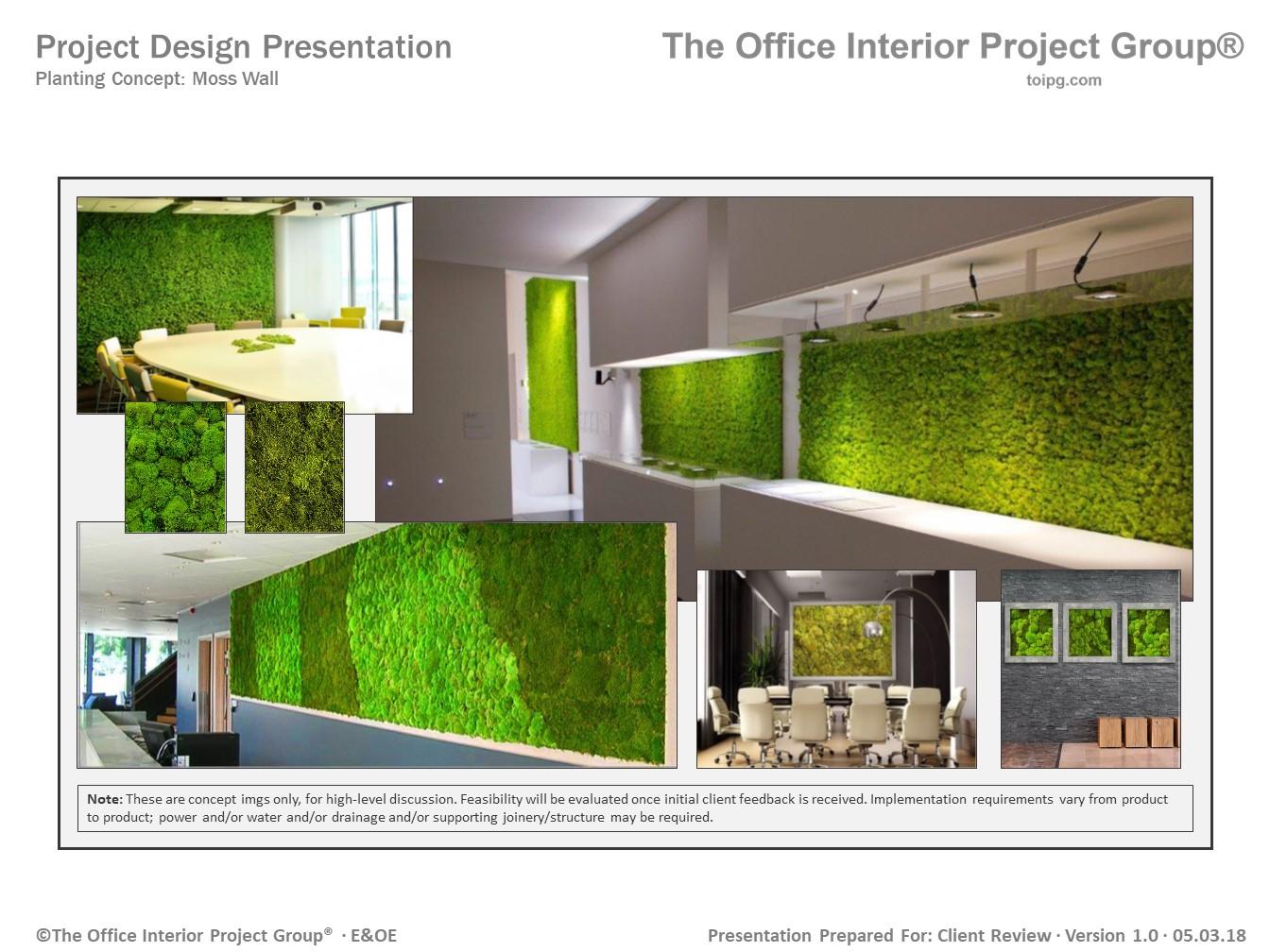 TOIPG® Design Presentation - Planting Concepts - Moss Wall - 05.03.18.jpg